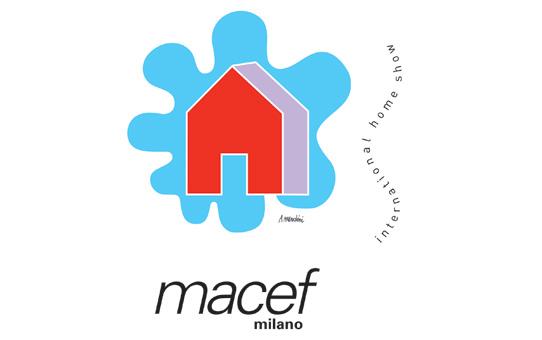Macef 2012